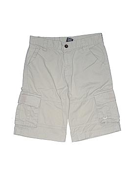 Company 81 Cargo Shorts Size 14