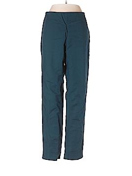 Crosby Khakis Size 6