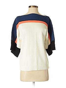 Trina Turk Pullover Sweater Size P