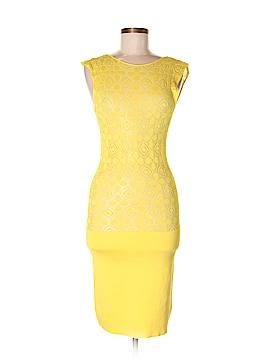 Patrizia Pepe Casual Dress Size Med (2)