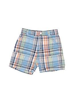 Specialty Baby Khaki Shorts Size 18 mo