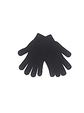 H&M Gloves One Size (Kids)
