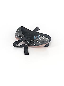 Zara Flats Size 33 (EU)