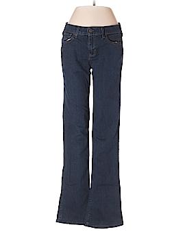 Hollister Jeans Size 7R