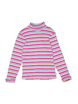 Gymboree Turtleneck Sweater Size 7