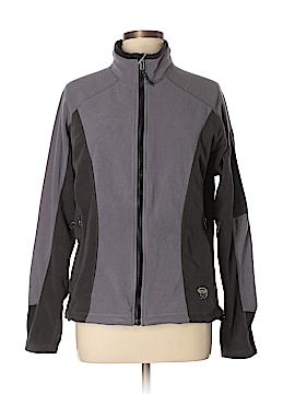Mountain Hardwear Coat Size 12