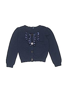 Baby Gap Cardigan Size 4