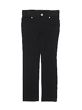 Faded Glory Casual Pants Size X-Small (Kids)