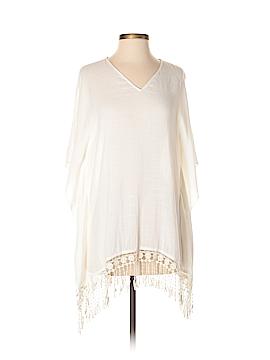 Vero Moda Short Sleeve Blouse Size S