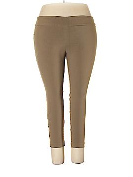 Van Heusen Casual Pants Size 18 (Plus)