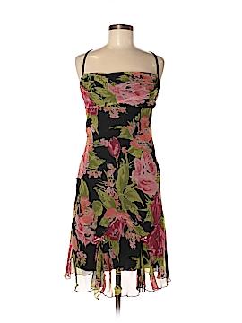 XOXO Casual Dress Size 7