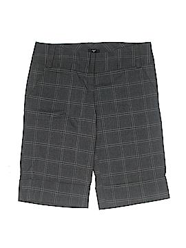 Stoosh Dressy Shorts Size 5