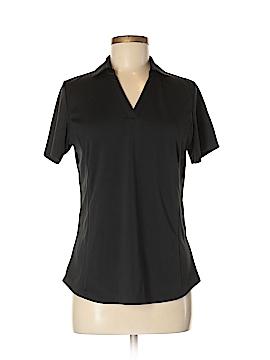 Lady Hagen Active T-Shirt Size M