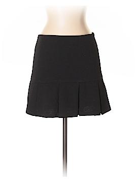 Love Sadie Casual Skirt Size XS