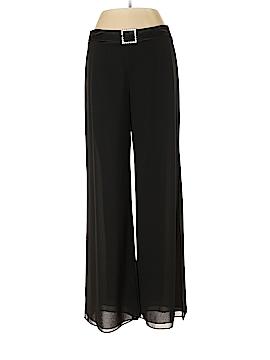 JS Signature Casual Pants Size 8