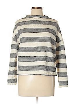 Eri + Ali Pullover Sweater Size S