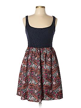 Weston Casual Dress Size 8