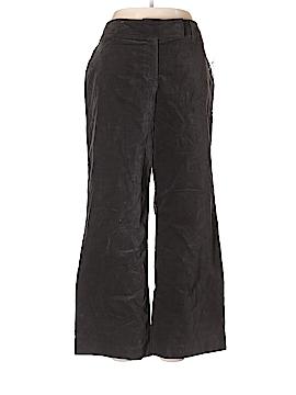 George Velour Pants Size 18 (Plus)