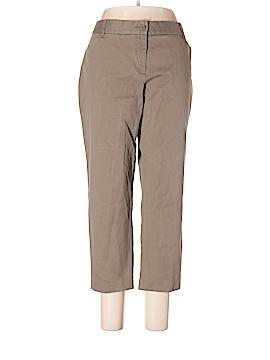 Van Heusen Dress Pants Size 16