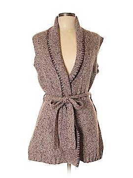 Woolrich Cardigan Size L