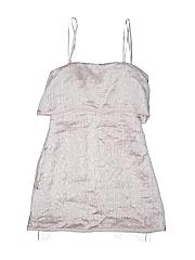 BCBGeneration Women Cocktail Dress Size 0
