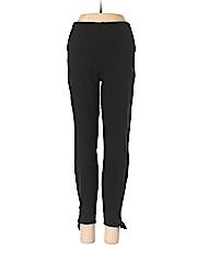 Lysse Women Leggings Size S
