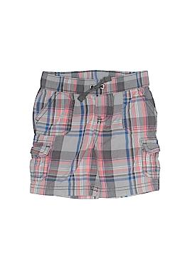 Arizona Jean Company Cargo Shorts Size 18 mo