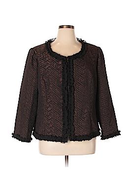 Dana Kay Jacket Size 20 (Plus)