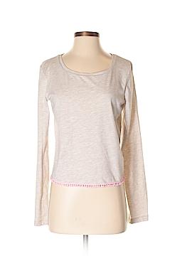 ASOS Long Sleeve T-Shirt Size S