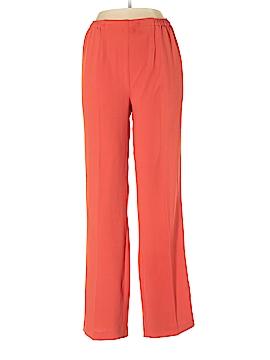 Draper's & Damon's Casual Pants Size 8