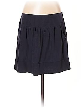 Comptoir des Cotonniers Silk Skirt Size 44 (FR)