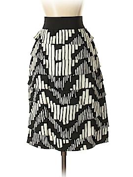 Alfani Casual Skirt Size 2