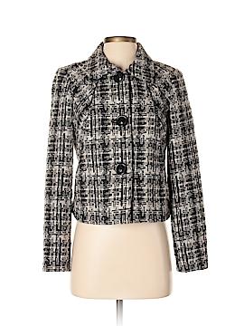 CAbi Coat Size S