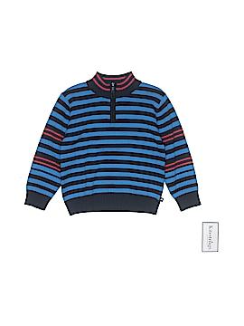 Kitestrings Pullover Sweater Size 4