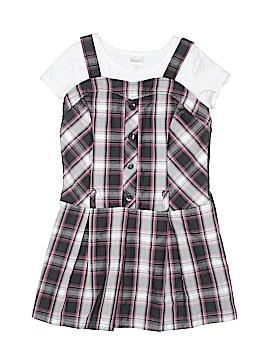 Xhilaration Dress Size S (Kids)