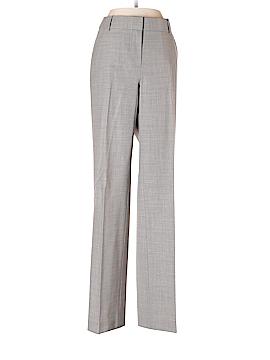 Rachel Roy Wool Pants Size 4