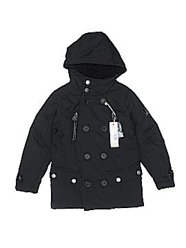 Diesel Coat Size X-Small  (Kids)