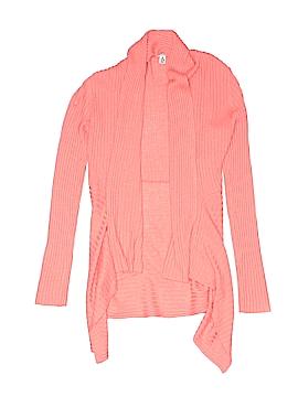 Ruum Cardigan Size 7 - 8