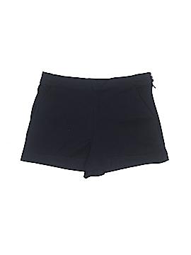 XXI Shorts 28 Waist