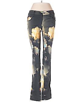 Tripp NYC Jeans Size 1