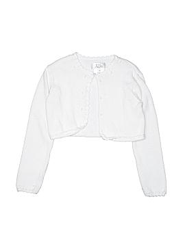 US Angels Cardigan Size 7