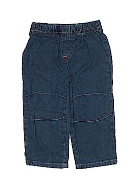 Kidgets Jeans Size 2T