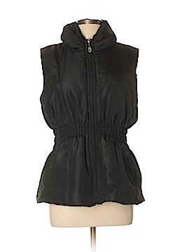 Three Hearts Vest Size L