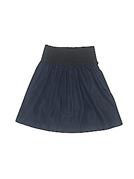 Miley Cyrus Skirt Size S (Kids)