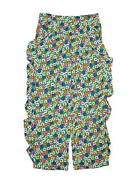 Zara Casual Pants Size 13/14