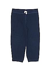 Carter's Boys Sweatpants Size 18 mo
