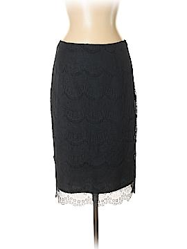 Shabby Apple Casual Skirt Size 10/12