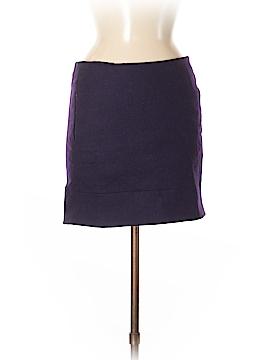 Kenar Wool Skirt Size 2
