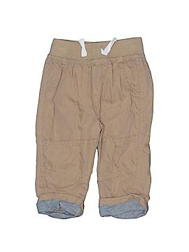 Circo Khakis Size 3-6 mo