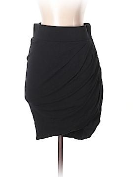 HELMUT Helmut Lang Casual Skirt Size S